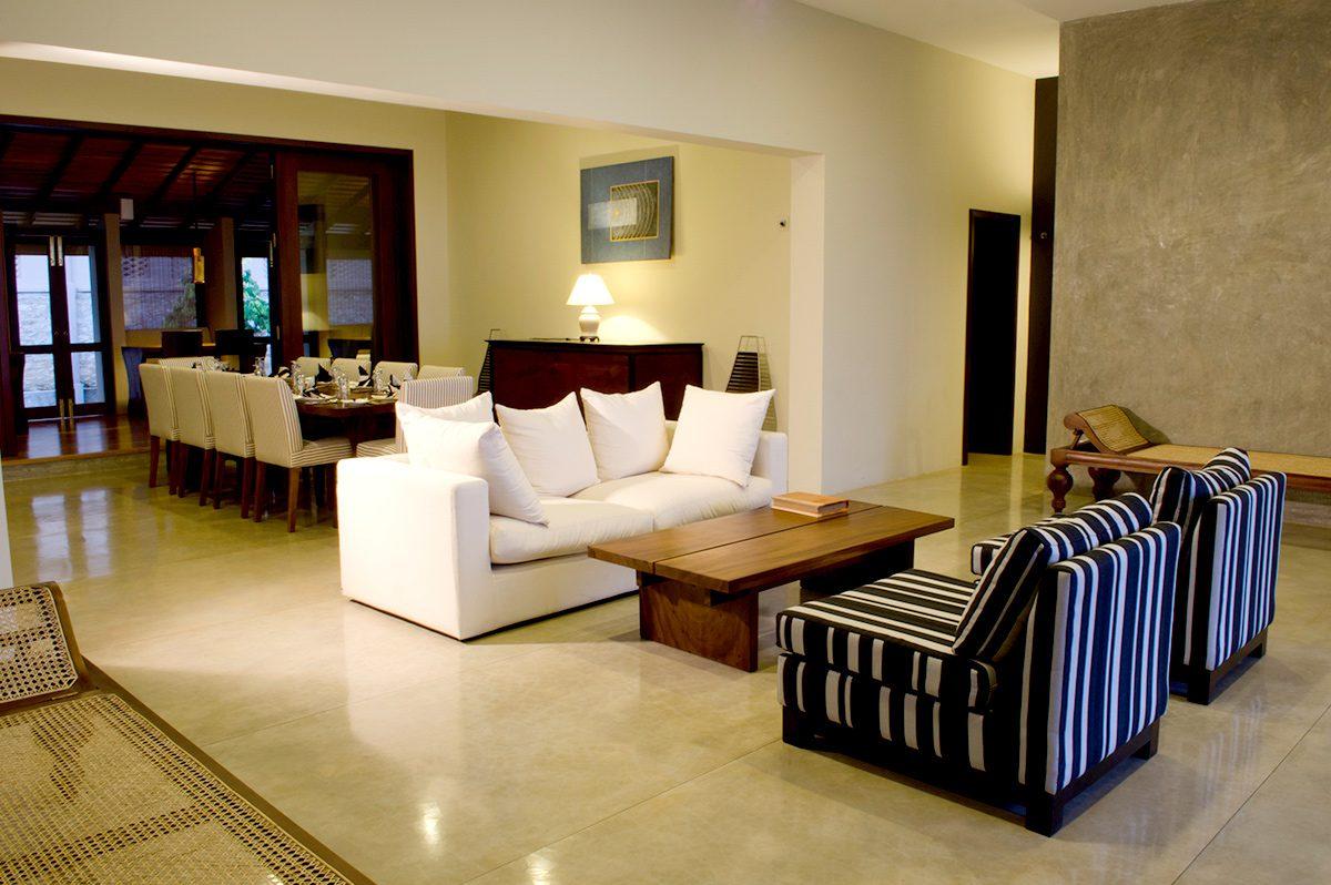 Tile Designs For Living Room Floors In Sri Lanka | www ...